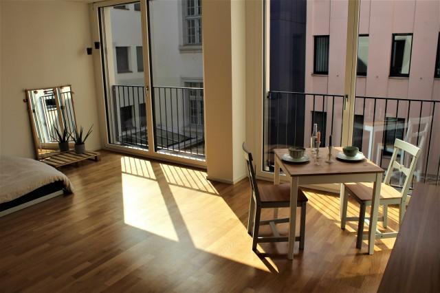 Helle Wohnung inmitten Luzern 27006587