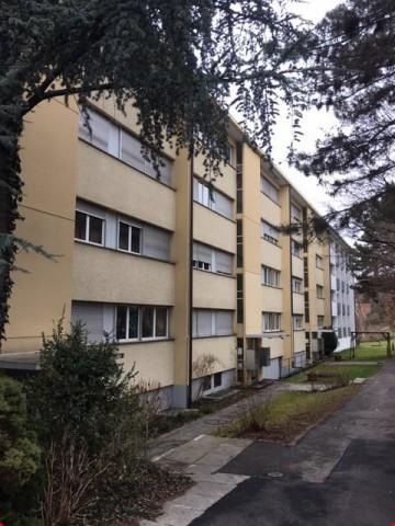 gemütliche 3.5-Zimmerwohnung in Bern 20122266