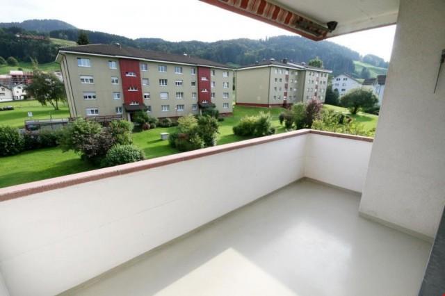 3.5 Zimmerwohnung an hervorragender Wohnlage! 23298685