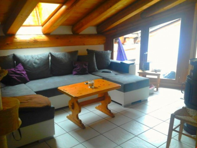 2 1/2 ZW Gsteinweg Klosters 23634946