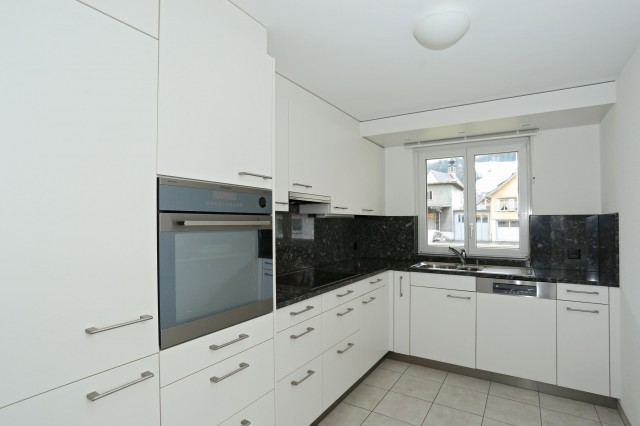 Gemütliche 3 Zimmerwohnung an hervorragender Wohnlage! 23925881