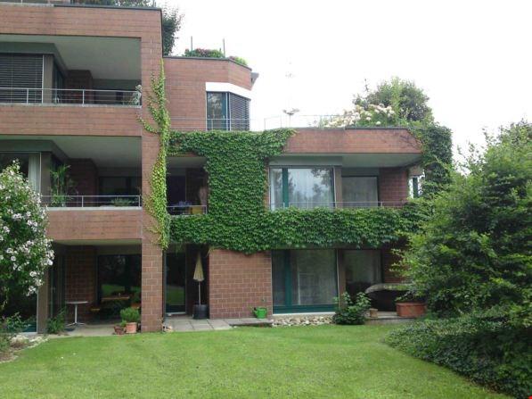 Supergrosse, renovierte 3.5-Zimmer-Wohnung 21650785