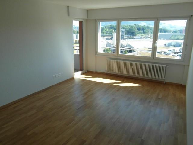 Neu renovierte 3.5-Zimmerwohnung im Wankdorf 32415788