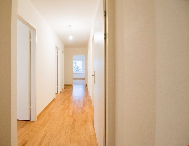 Helle und gemütliche 4.5-Zimmerwohnung 30359409