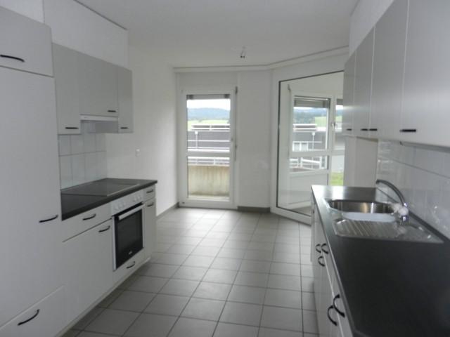 Appartement de 4.5 pièces proche de la nature 26291762