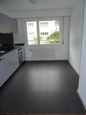 moderne 3.5-Zimmerwohnung im Monbijouquartier 22070632
