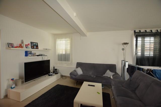 Top Wnnewil-Flamatt Apartments & Vacation Rentals | Airbnb