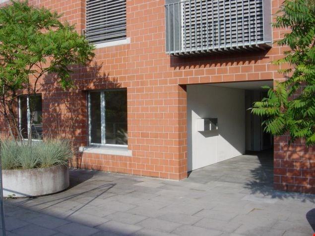 Schöne 2.5-Zimmerwohnung 29867652