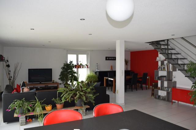 COURTETELLE Magnifique maison familiale 23596187