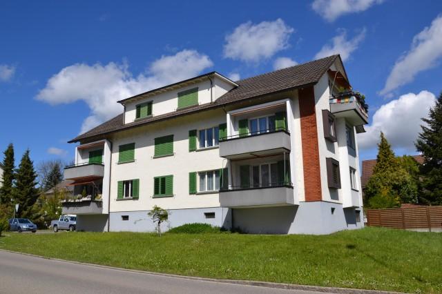 Suchen Sie direkt neben dem Neeracherried eine Wohnung? 20858257