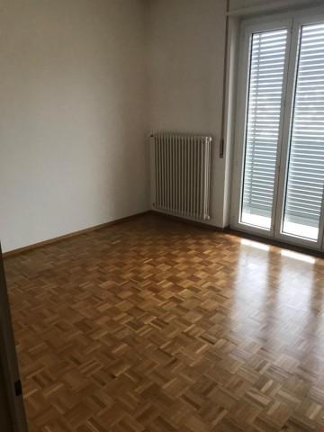 Appartamento 3.5 locali 7° Piano 28274298