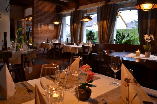 Restaurant Scaletta Chur 31745310
