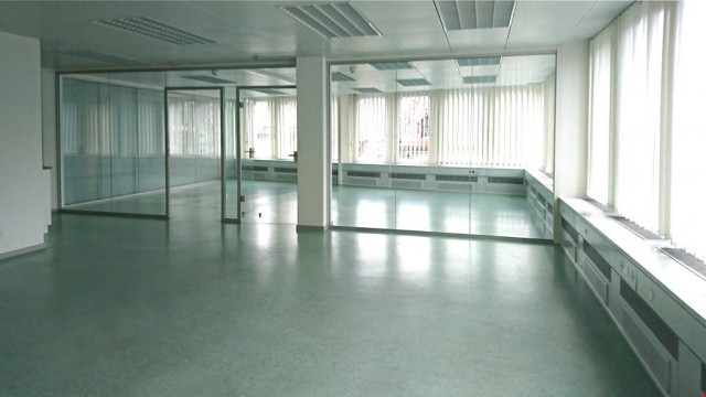 Praxis oder Büro an zentraler, privilegierter Lage 32275085
