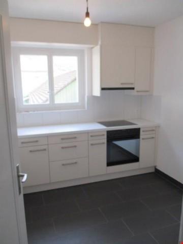 Komplett renovierte 3-Zi-Whg mit neuer Küche und neuem Bad 21238571