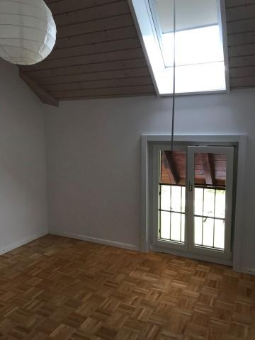 Appartement avec cachet 30370432