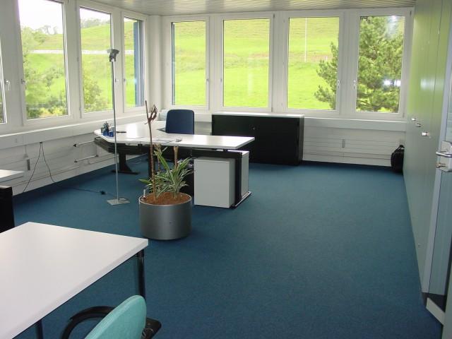 Zu vermieten 2 Einzelbüros 21 m2 und 44 m2 in 6340 Baar / Si 26680550