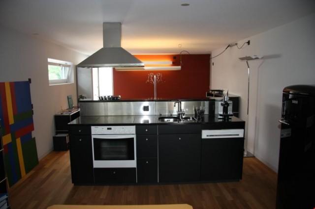3-Zimmerwohnung mit zwei Terrassen in Bremgarten bei Bern 32764819