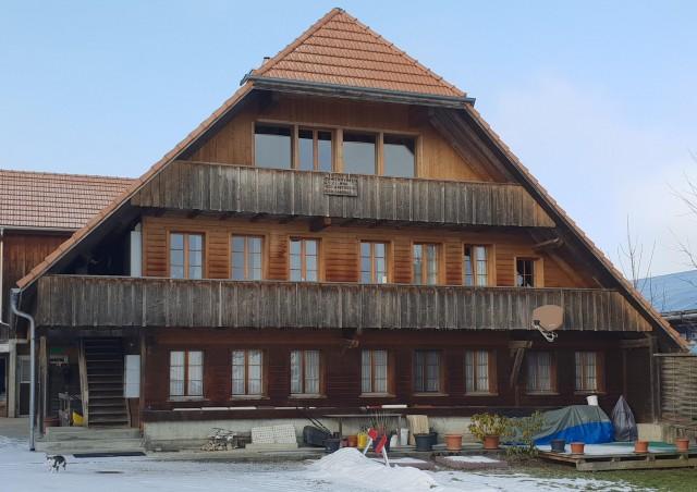 Haus Wohnung Mieten In Der Schweiz Anibisch