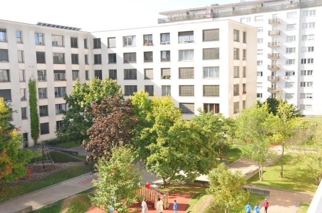 Schöne, moderne 4.5-Zimmerwohnung 20844226