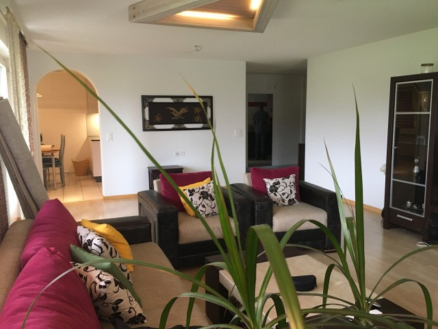 Wunderschöne 4,5 Zimmer Wohnung 32191767