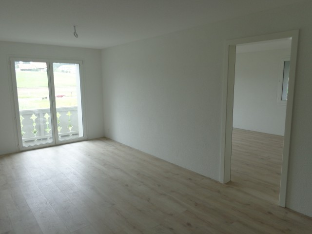 helle 3-Zimmer-Wohnung 70m2 20820345