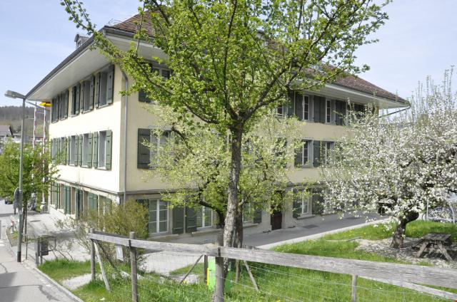 Schöne Büro's (20 bis 25 m2) in Köniz BE 31234673