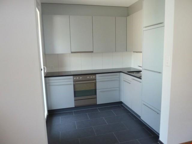 renovierte 2-Zimmerwohnung in Ittigen 21680558
