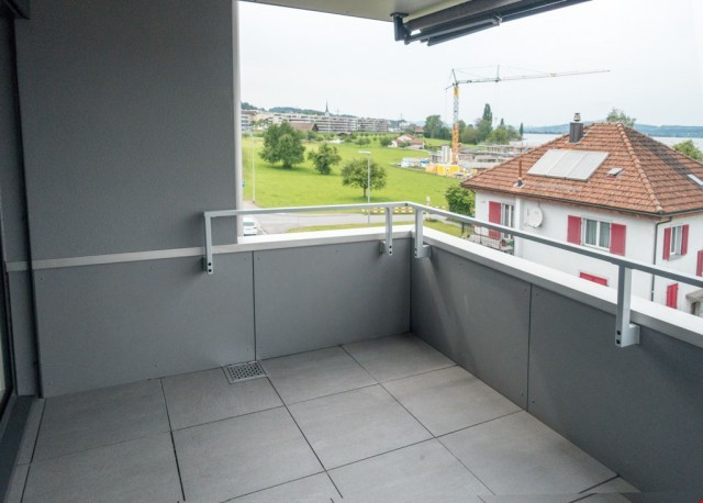 Stilvoll wohnen am Oberen Zürichsee 21609817
