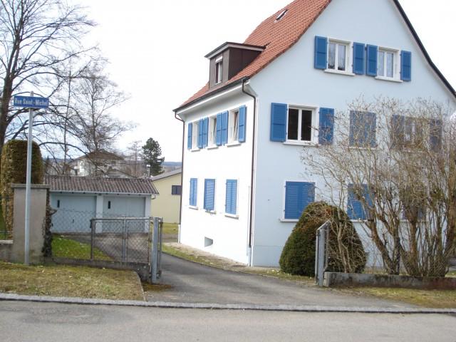 porrentruy immobilier locations maison appartement louer en suisse. Black Bedroom Furniture Sets. Home Design Ideas