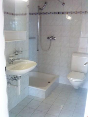 Dusche_WC