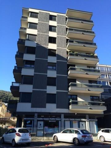 Grazioso appartamento centrale 32329778