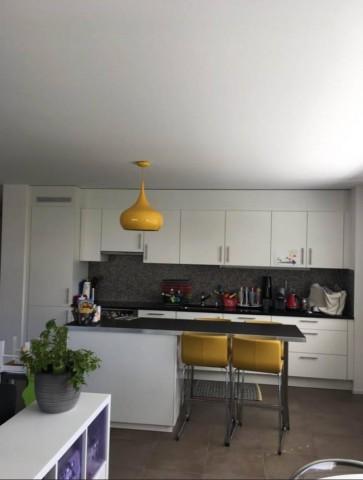 Superbe appartement moderne de 4.5 avec grand balcon 30331141