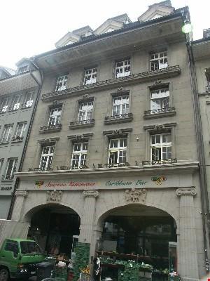 Büroräumlichkeiten mitten in Bern 23584236
