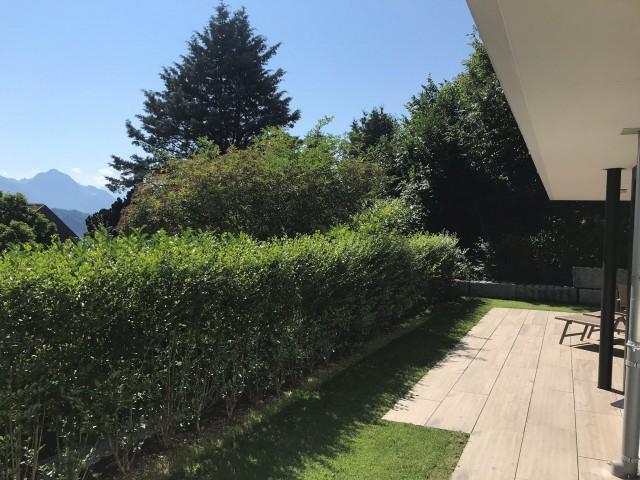 4 1/2-Zimmer-Gartenwohnung 25166311
