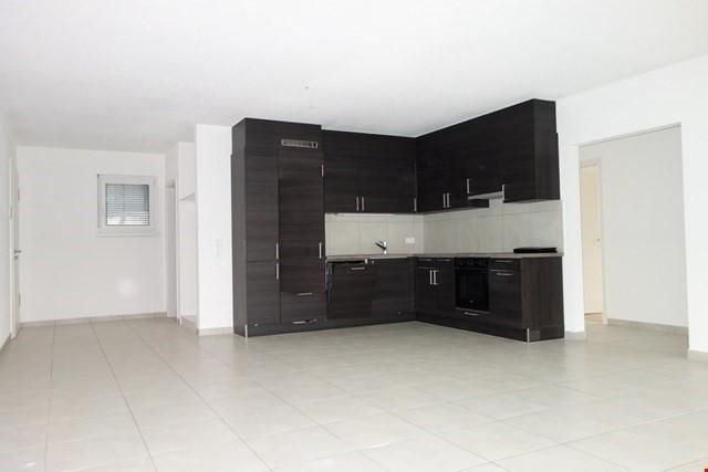 Le Noirmont - Appartement de 4 1/2 pièces 24034993