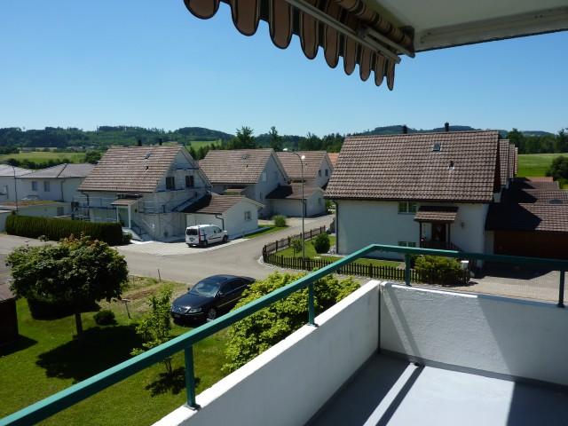 frisch renovierte, Preisgünstige, sonnige 3.5 Zi.- Wohnung 21295205