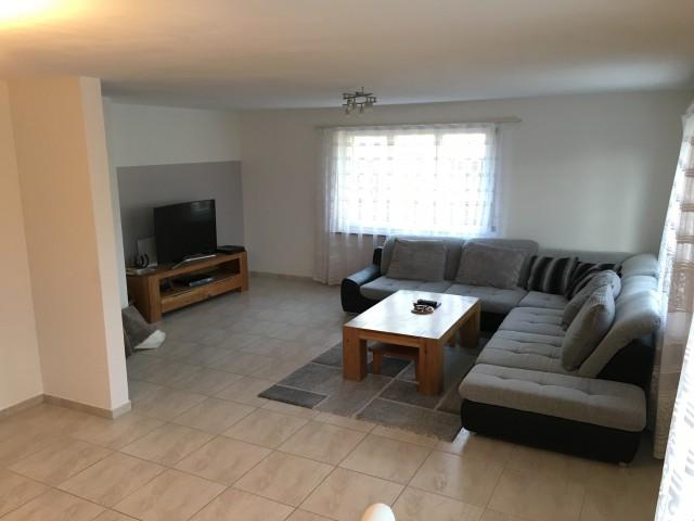 Nachmieter gesucht, 5-Zimmer Wohnung inkl.Parkpl. & Nebenkos 23815922