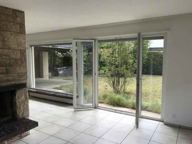 Familienfreundliches Einfamilienhaus an bester Lage in Chur- 22084632