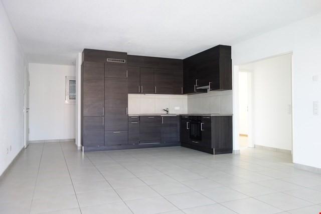 Le Noirmont - Appartement de 3 1/2 pièces 20045822