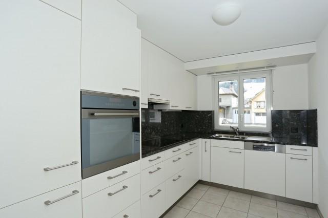Gemütliche 3 Zimmerwohnung an hervorragender Wohnlage! 25098113