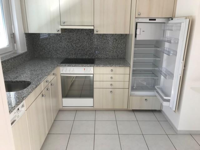 Helle 3-Zimmer Wohnung 28764720