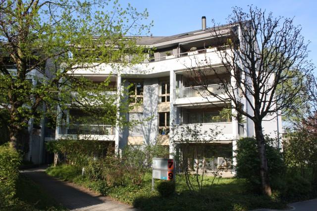 Zug - Immobilien im Kanton Zug - mieten, vermieten