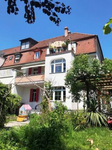 Helle und freundliche 3-Zimmerwohnung nähe Tierpark Langen E 31114541