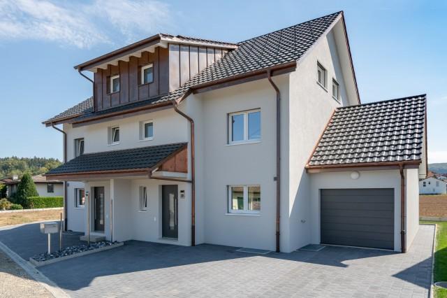 koblenz Immobilien Haus Wohnung mieten kaufen in