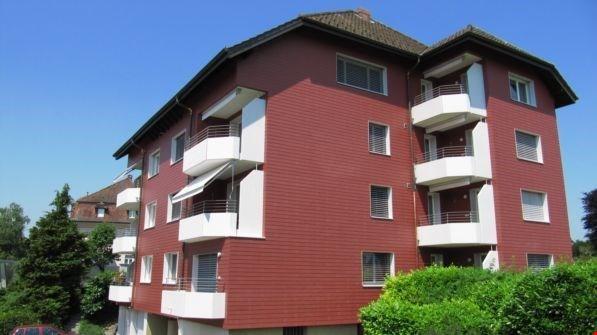 2-Zimmerwohnung im 1.OG in Eschenbach 31770951