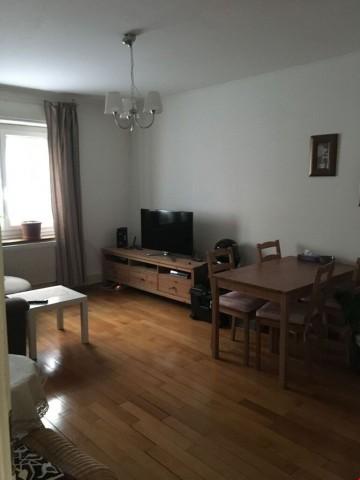 Wunderschöne helle 3-Zimmerwohnung 25175894
