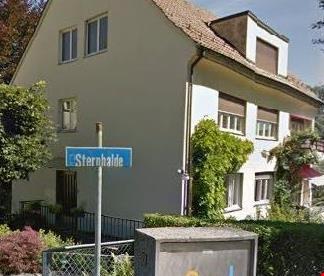 Charmante, sonnige 4-Zimmer-Wohnung 30741467