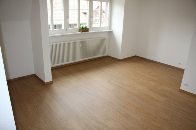 Moderne 3-Zi-Altstadtwohnung in Zofingen 23636213