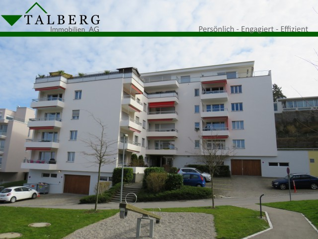 3-Zimmer-Wohnung mit Balkon 27513358