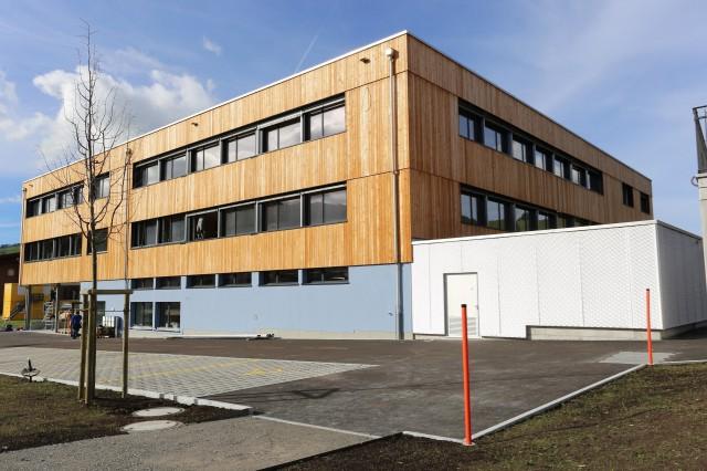 Attraktive Büro- und Gewerbefläche in Neubau zu vermieten! 25919350
